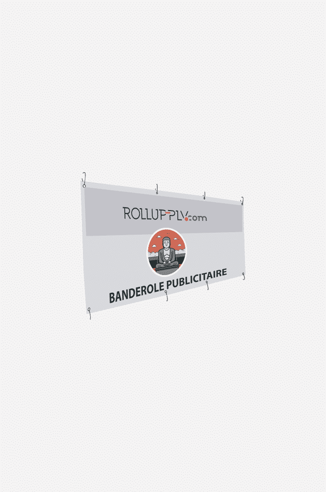 banderolepublicitaire-rollup-plv.png