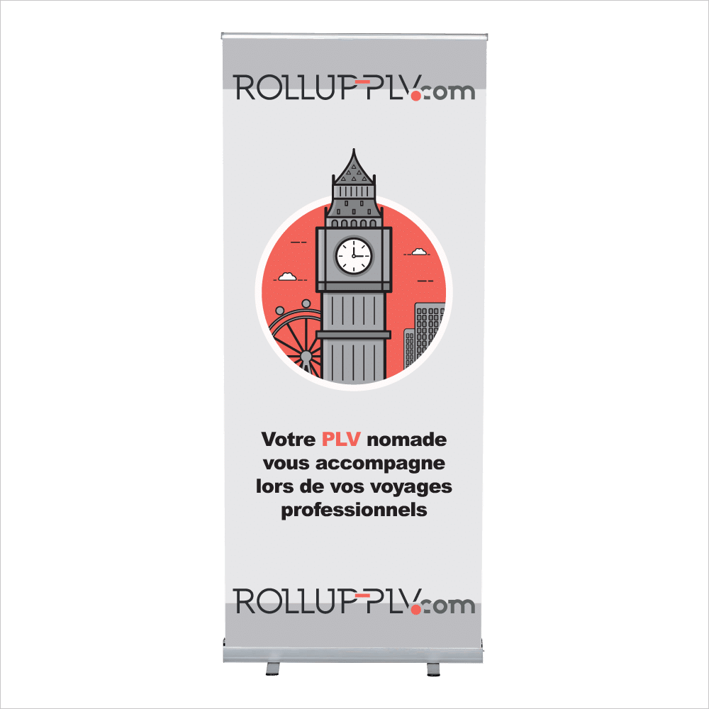 roll up mosquito visuel et structure 01